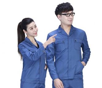 上海工装设计