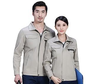 上海工装加工厂家
