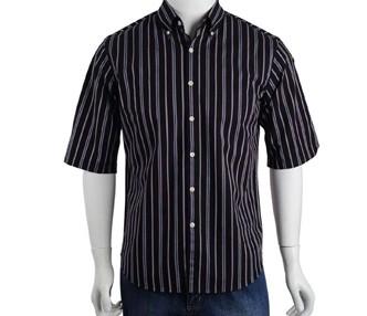 上海衬衫制作厂家